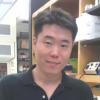 Jinhwan Lee